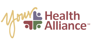 Health Alliance - Affordable Health Care