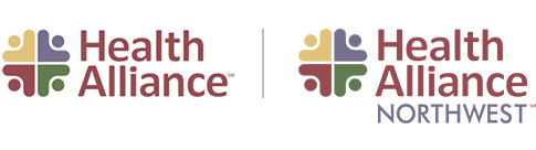 Health Alliance | Health Alliance Northwest