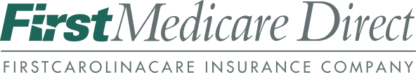 First Medicare Direct